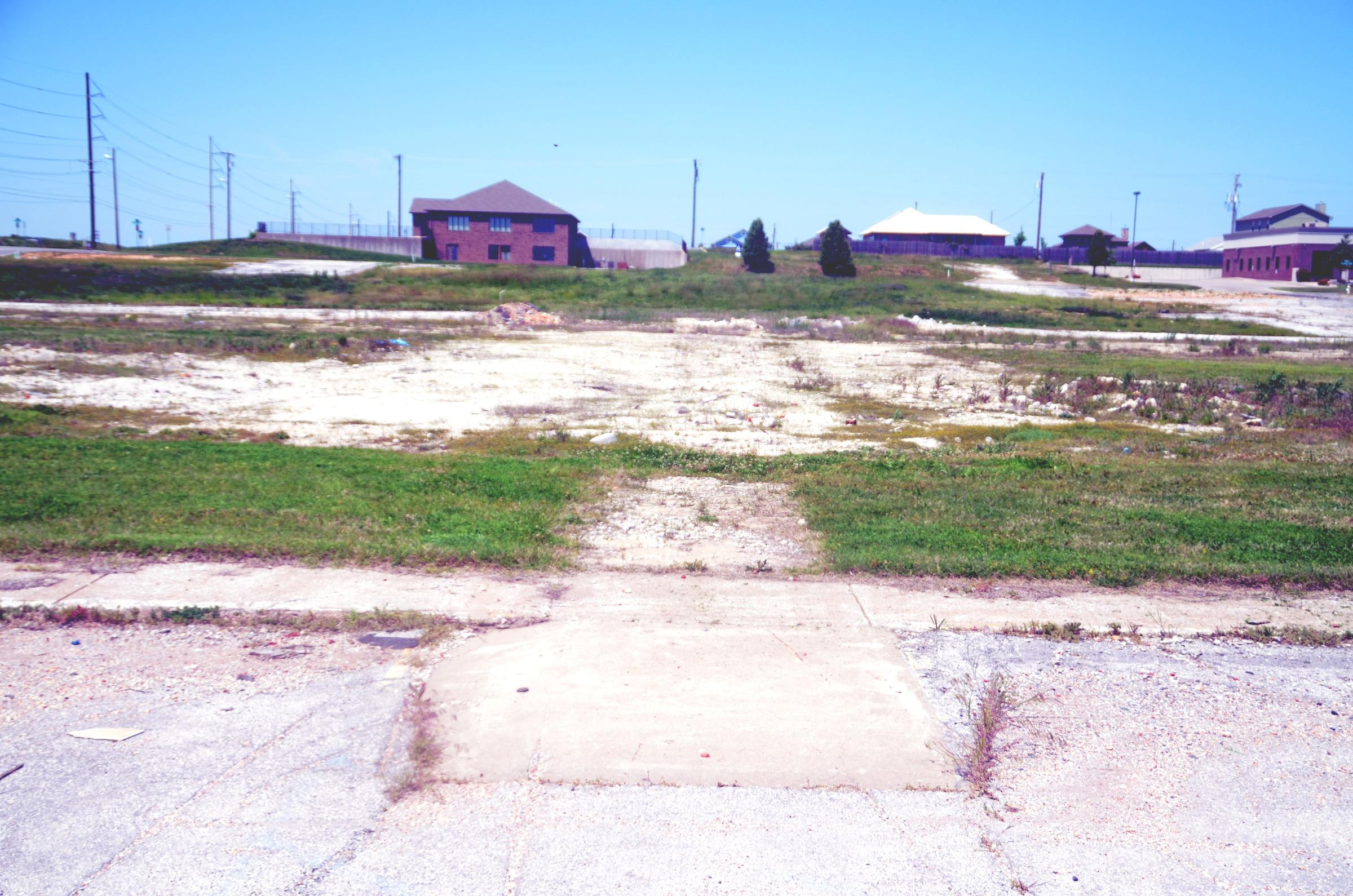 Going Back to Joplin to Move Forward