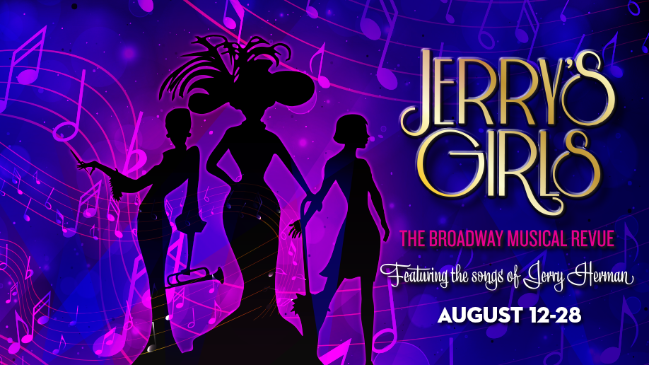 Jerry Herman's Broadway Songs Highlighted in SCT's