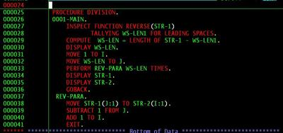 How COBOL Still Powers The Global Economy At 60 Years Old