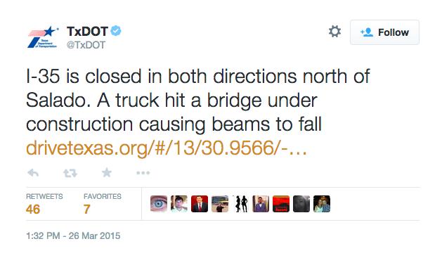 1 Dead, Several Injured After Major Bridge Accident
