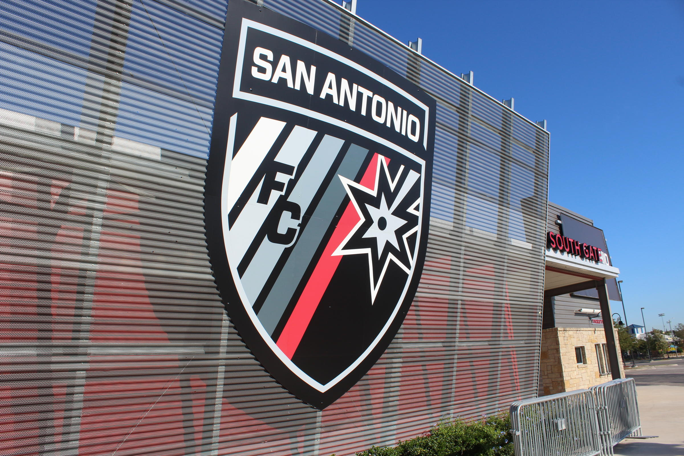 Moving A Major League Soccer Team To Austin Could Disrupt San