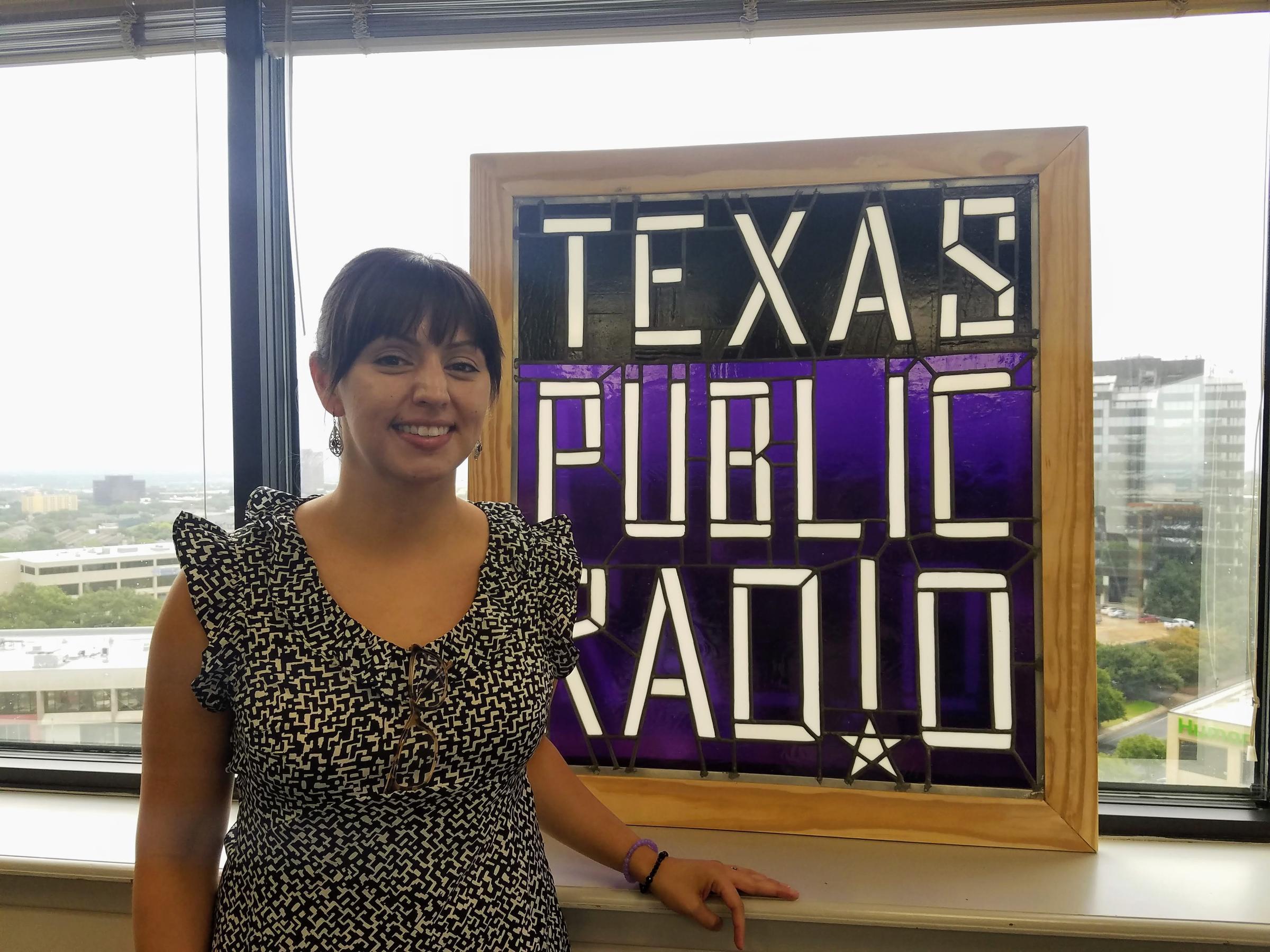 Fronteras: Massacre In A West Texas Border Town   Texas