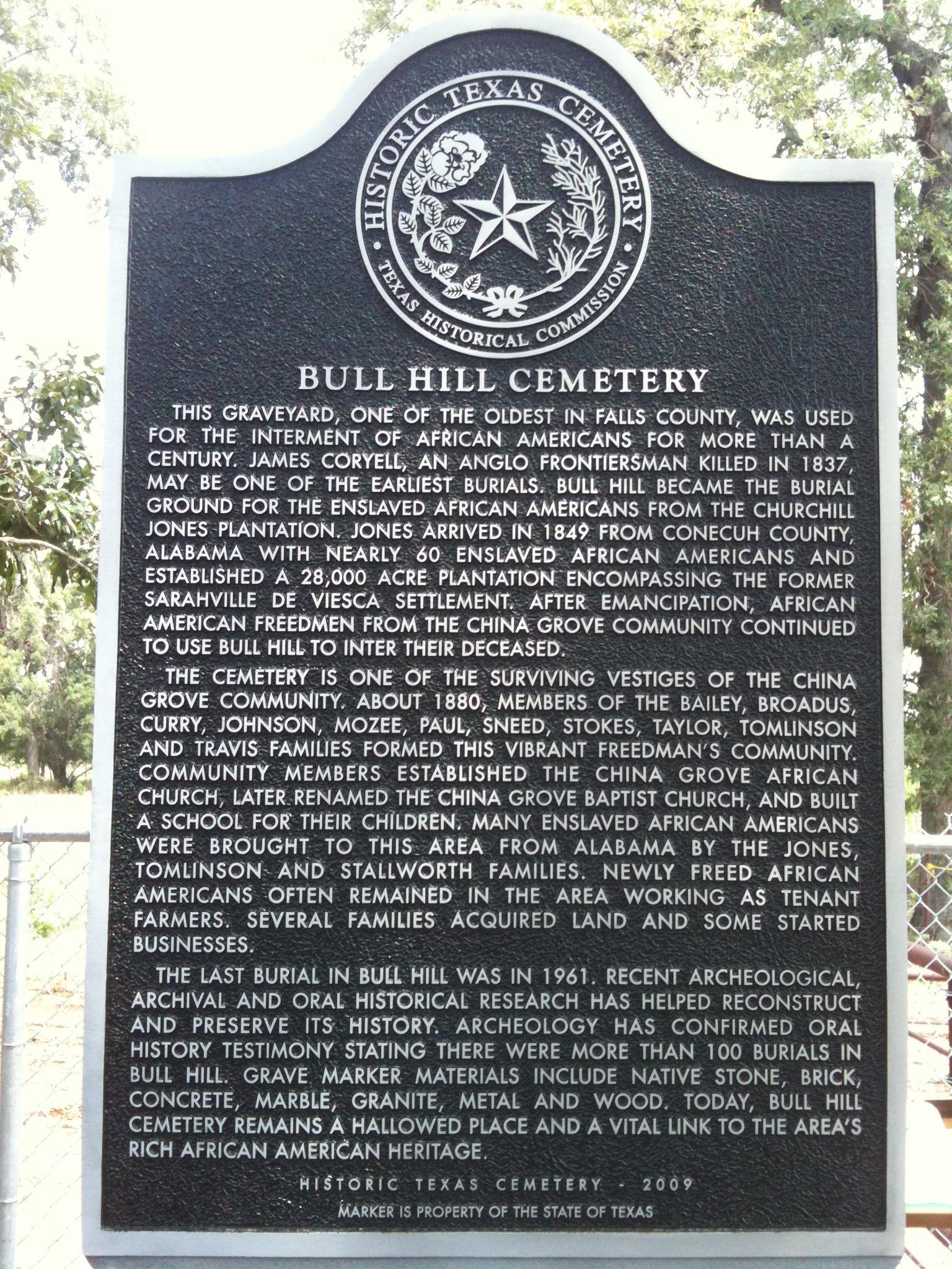 Fronteras: Massacre In A West Texas Border Town | Texas