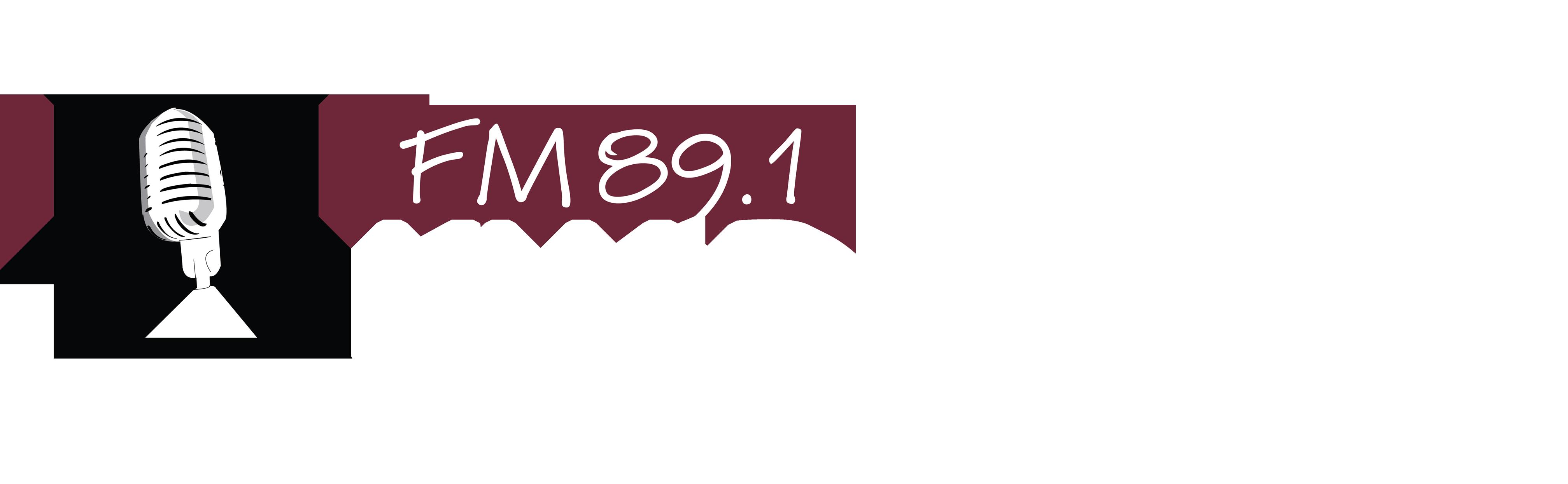 KUAR logo