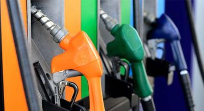 Gas Prices In Arkansas >> Gas Prices In Arkansas Expected To Remain Stable For Holiday