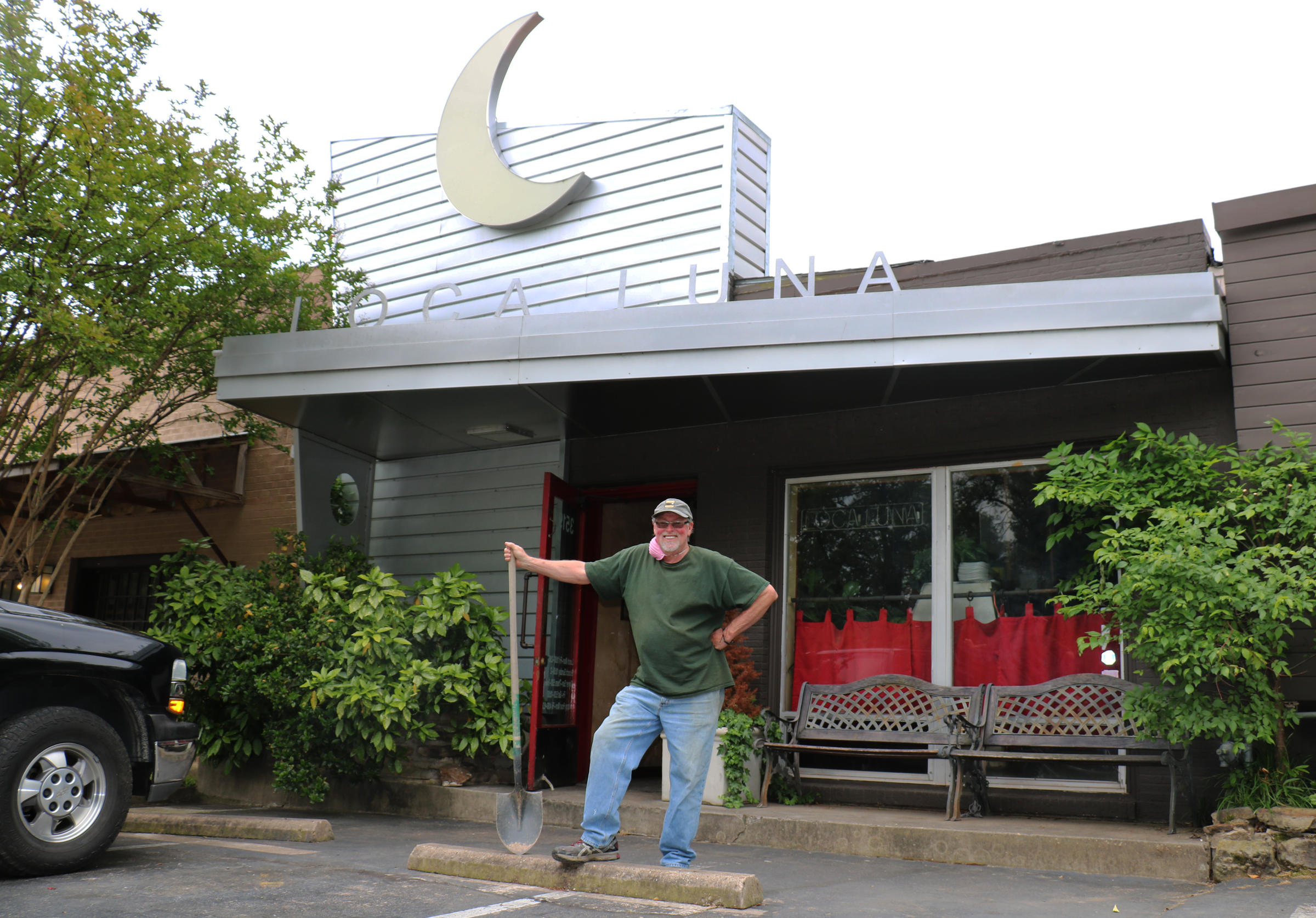Restaurants Open On Christmas Little Rock Arkansas 2020 Many Arkansas Restaurants Opting To Remain Closed Despite Lift In