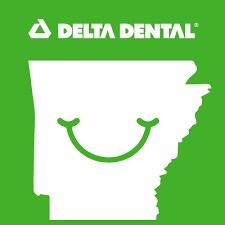 Dental Hygienists Are Filling An Oral Health Care Gap in