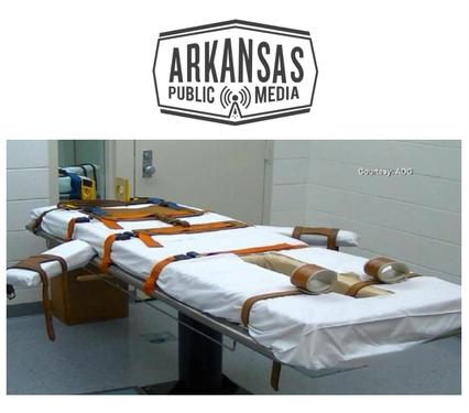 Dating lag i Arkansas Dating resor sjuk sköterskor