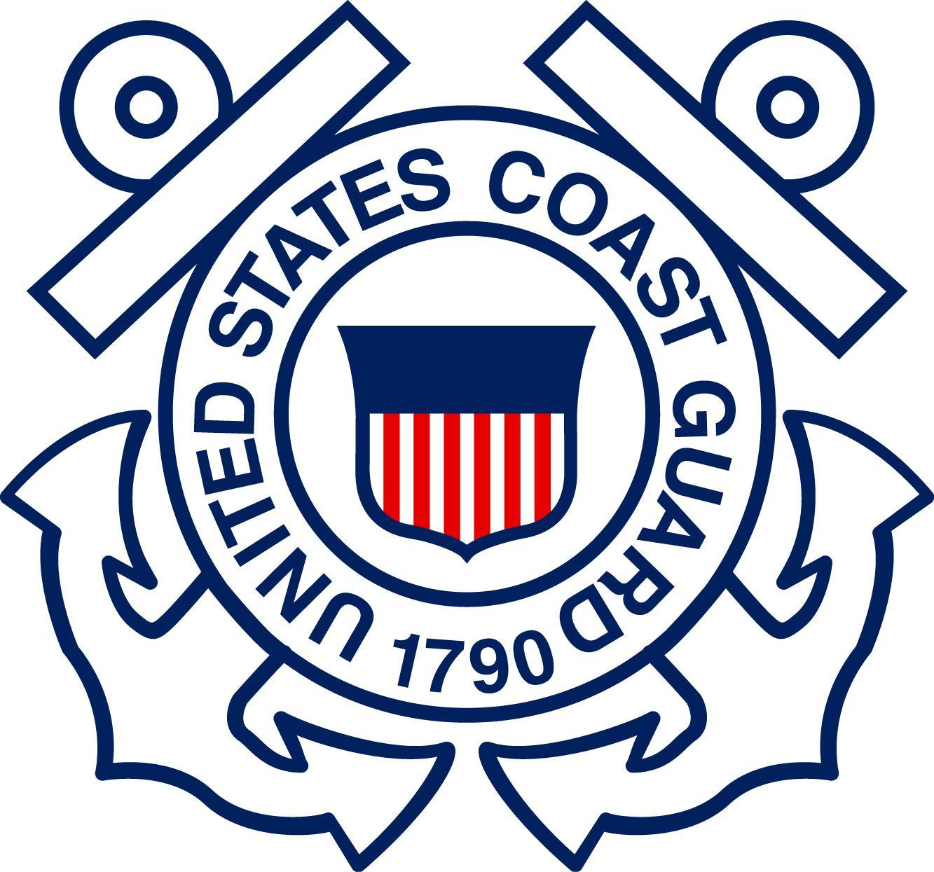 Death Of Coast Guard Member Sparks Investigation In Unalaska | KUCB