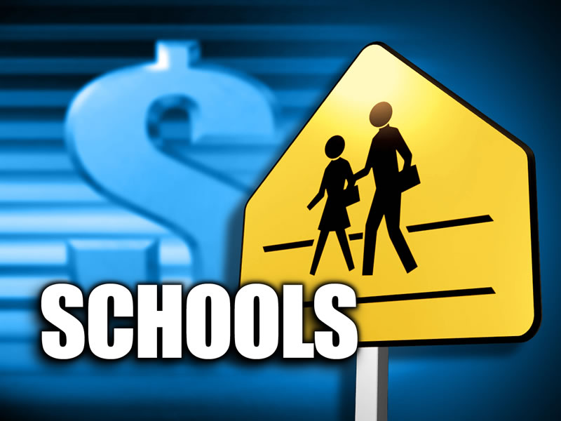 Bill Aims To Boost Starting Teacher Pay In Montana
