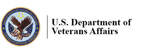 Veterans Affairs Worker In Colorado Arrested For Fraud, Bribery | KUNC