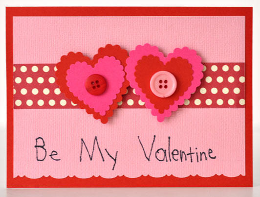 Kids Valentine Craft Ideas Todays Life Schools and Child Care – Valentines Cards Craft Ideas