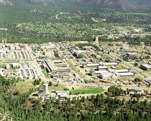 $2.5B Los Alamos Contract Awarded, Utility Shuts Down Power Lines | KUNM