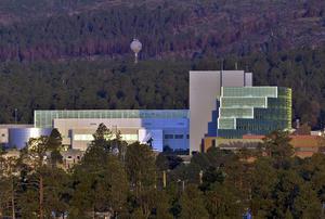 State Rep Enters Plea In DWI Case, Lawmakers Emphasize Jobs For Nuke Laboratory Case | KUNM