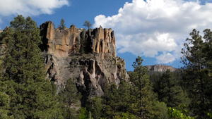 NM Forest Officials Says No To Drilling, State's Jobless Rate Lower | KUNM