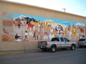Judge Finds Albuquerque Vehicle Seizure Unconstitutional, Gallup Sees Tourism Surge | KUNM