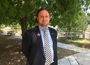 Education Boss: Judge's Ruling Devalues Progress In NM | KUNM