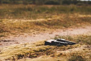 NM Bill Focused On Guns, Suicide Prevention | KUNM