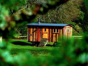 Amidst Opposition, Tiny Homes Move Forward | KUNM