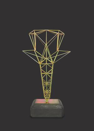 The Golden Trophies Of Hernan Gomez Chavez | KUNM