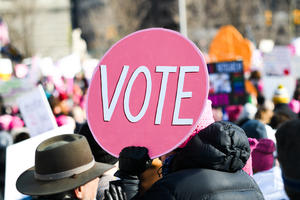 N.M. Candidates On #MeToo And Women's Reproductive Rights | KUNM
