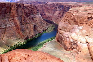 States To Extend Deadline On Colorado River Drought Plan, Republicans Select Pearce As Next Chairman | KUNM