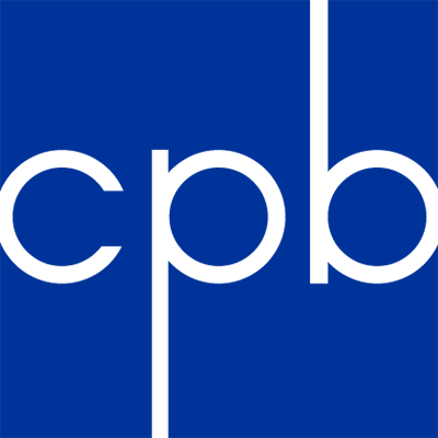 This image has an empty alt attribute; its file name is CPB_bug_logo.png