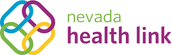 Nevadans Won't Experience Immediate Changes to Obamacare ...