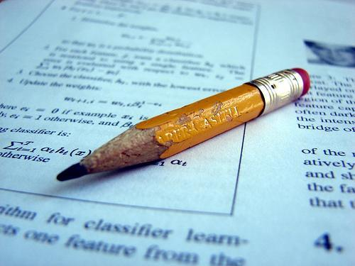 Seattle Superintendent Weighs In On Standardized Testing