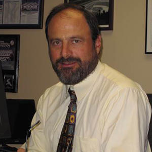 Angelo Paparella, whose firm PCI, has organized signature gathering campaigns for many initiatives in Washington state.
