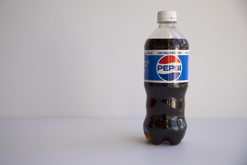 seattle soda tax