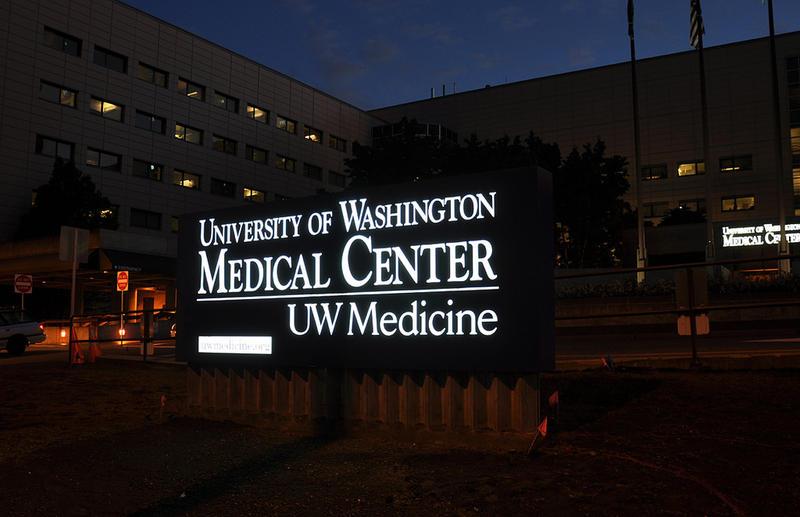 FILE: University of Washington Medical Center