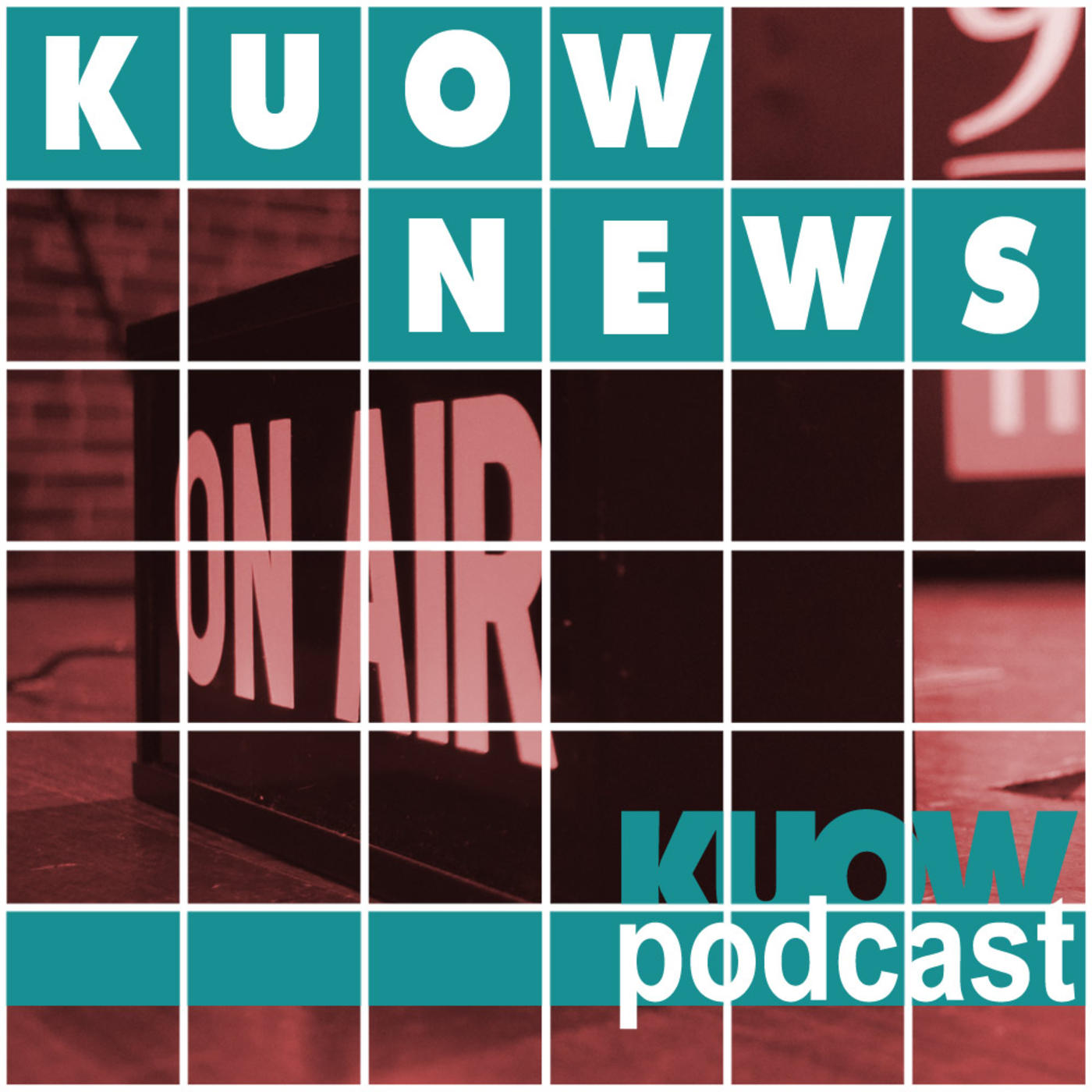 KUOW News