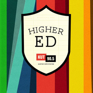 Higher Ed: What 'Like' Means In Education