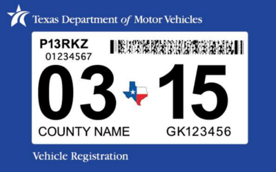 What You Need to Know About Changes to Vehicle Inspection