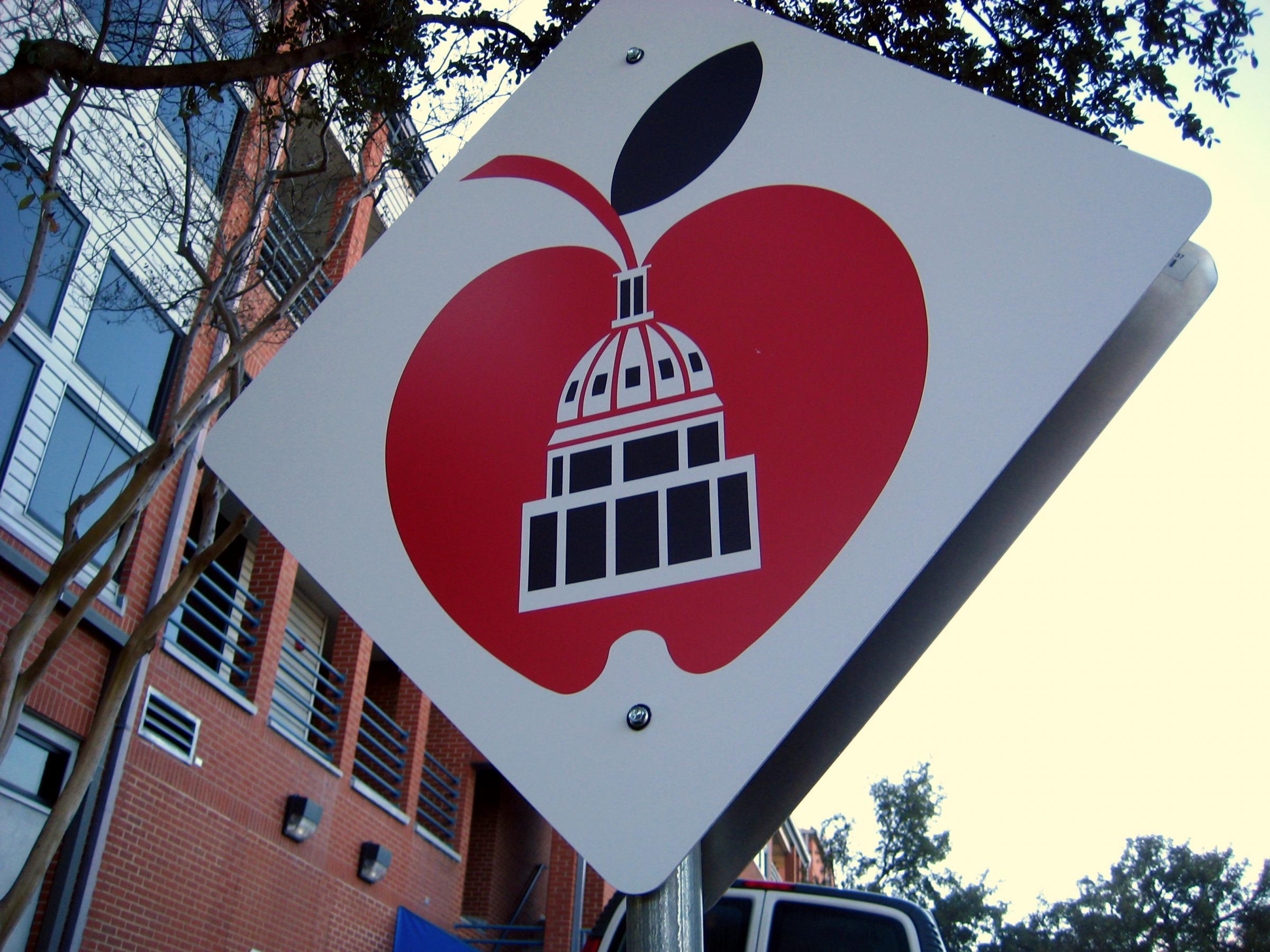 AISD Expands Health Insurance Benefits to Same-Sex Couples ...