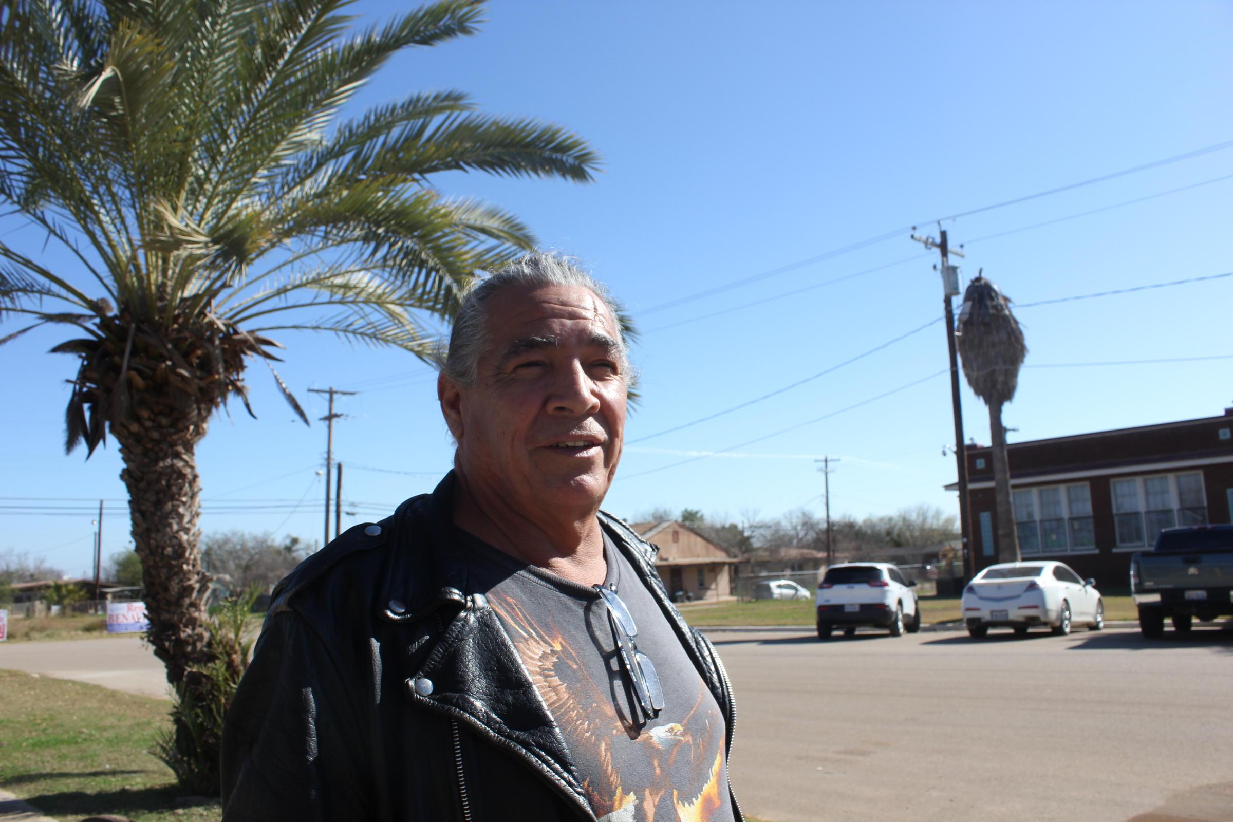 A New Criminal Industry Is Growing in Texas Oilfields | KUT