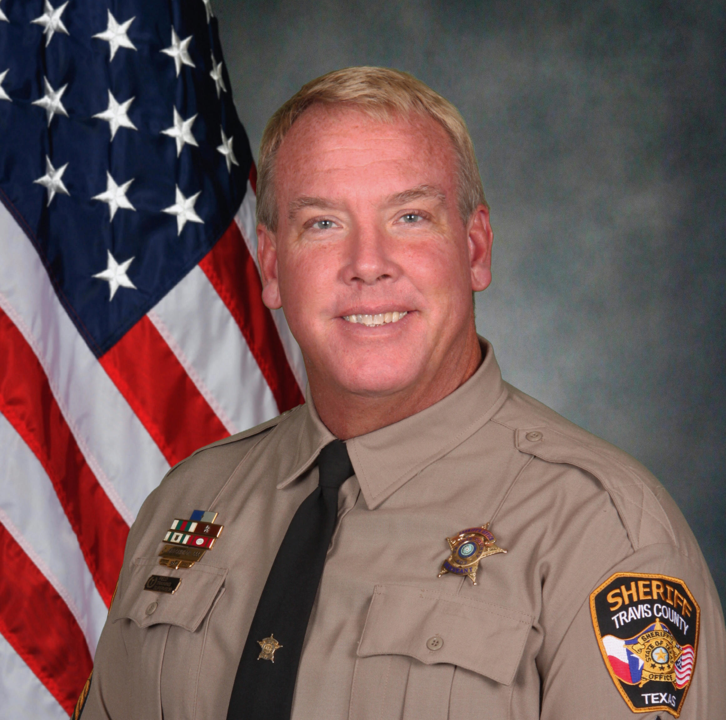 Death of Travis County Sheriff Deputy Ruled a Suicide | KUT