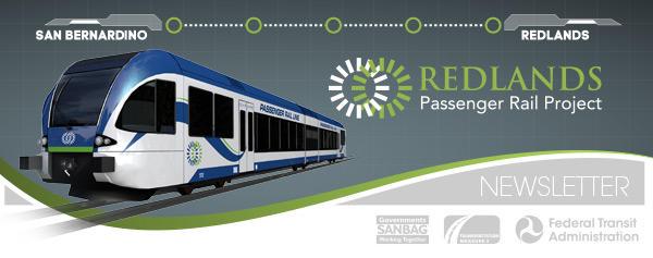 Feds Award Millions For Autism Research >> Feds Award Millions To San Bernardino To Redlands Passenger