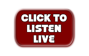 listen live buttons for hot n gold radio