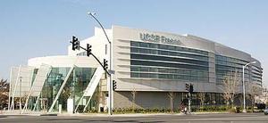 Upgrade: UCSF Fresno Program Gets Status Boost For Medical School | KVPR
