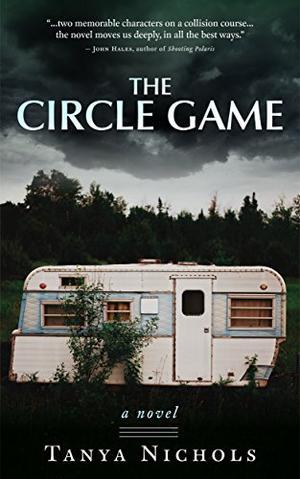 Fresno Author Tanya Nichols Releases Second Novel