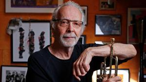Herb Alpert Still Striving For Artistic Perfection, Ahead Of Bakersfield Concert   KVPR