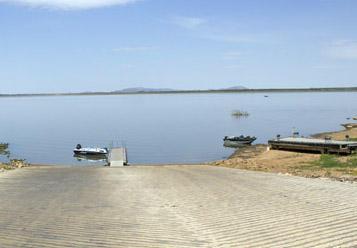 Child Drowns at Oklahoma Lake | Public Radio Tulsa