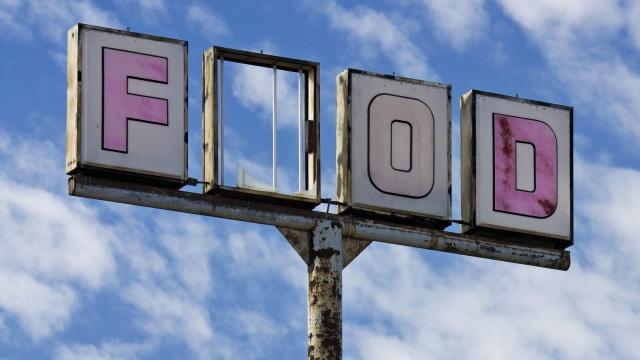 Mayor Will Sign Dollar Store Spacing Measure | Public Radio