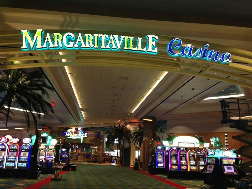Gambling in oklahoma psp games black ops 2