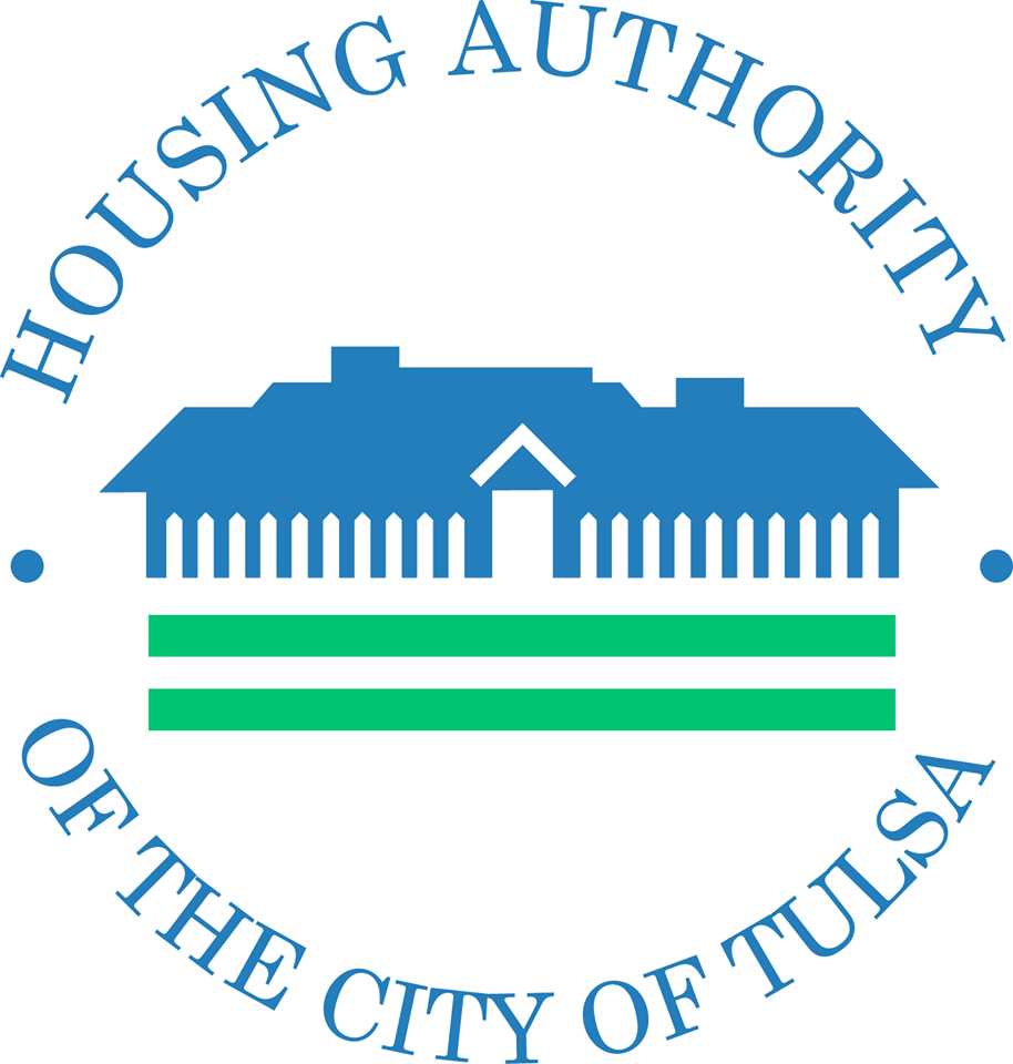 Waiting List Closed, Will be Purged as Tulsa Housing