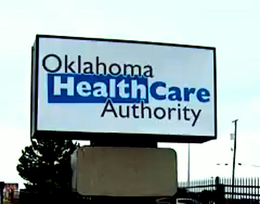Governor Asks for Oklahoma Medicaid Audit | Public Radio Tulsa