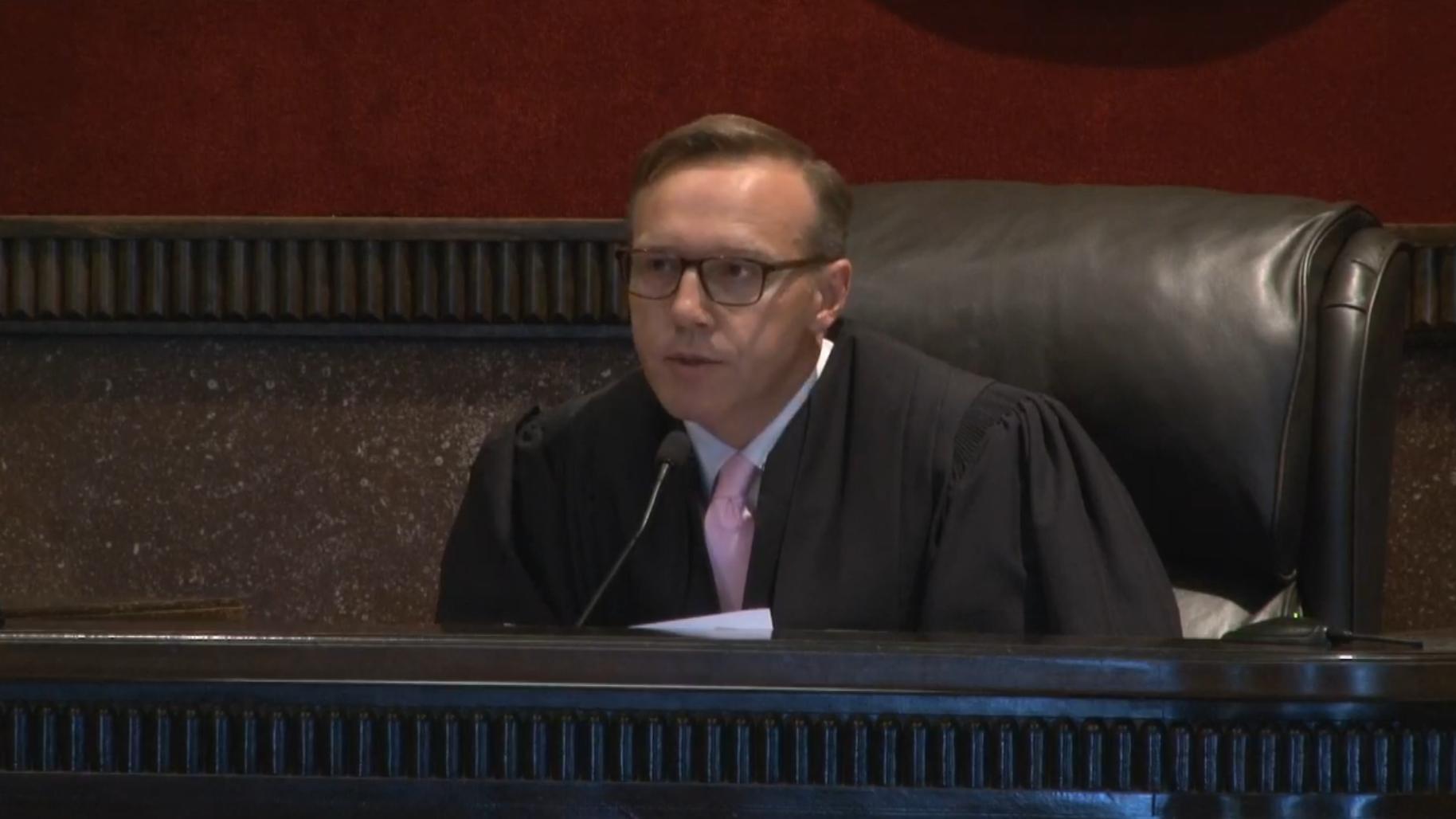 massachusetts judges decision - HD1828×1028
