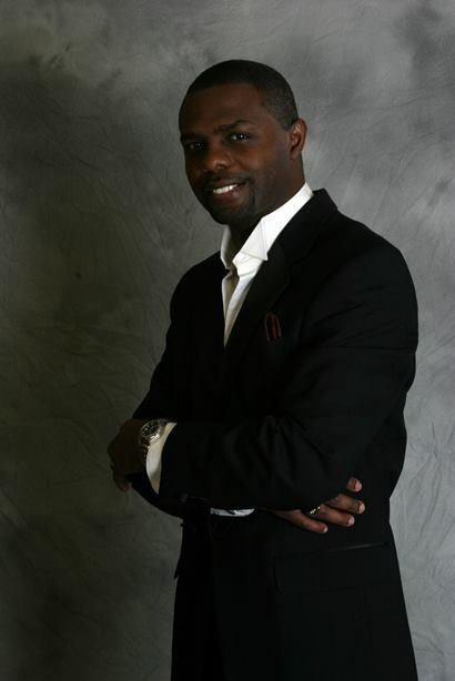 From Champion Boxer To Gospel Music: East St. Louis Native